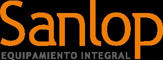 SANLOP – Equipamiento integral – Mobiliario escolar, oficinas, colectividades, proyectos a medida22-6002 | SANLOP - Equipamiento integral - Mobiliario escolar, oficinas, colectividades, proyectos a medida