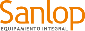"SANLOP – Equipamiento integral – Mobiliario escolar, oficinas, colectividades, proyectos a medida27-GIN ""Ginger taburete"" | SANLOP - Equipamiento integral - Mobiliario escolar, oficinas, colectividades, proyectos a medida"