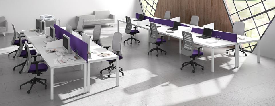 Sanlop equipamiento integral mobiliario escolar for Catalogo mobiliario oficina