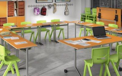 Productos destacados Escolar 2015/16