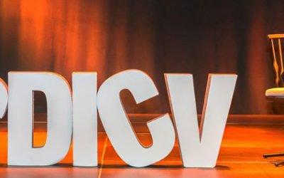 Nos asociamos al Colegio de Diseñadores de Interior de la Comunidad Valenciana (CDICV)