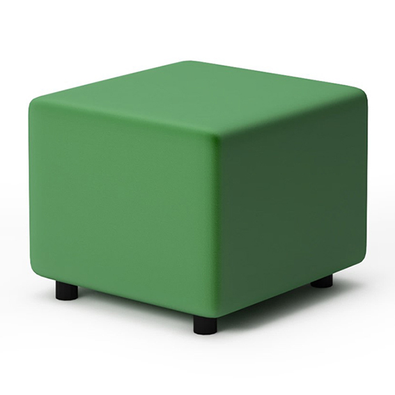 "00-12002 ""Cube"""