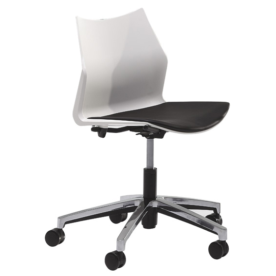 48-75-04 «Tenzing sillón»