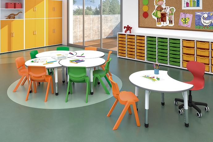 SANLOP – Equipamiento integral – Mobiliario escolar, oficinas ...